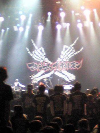Punkspring08_004